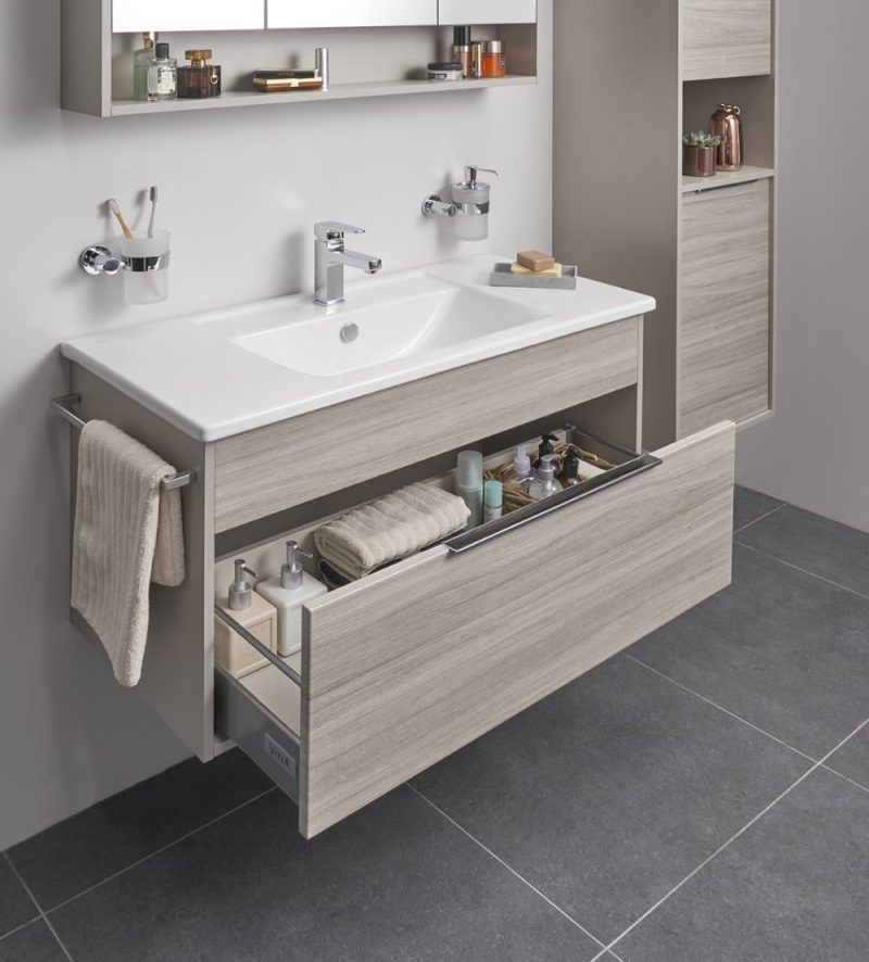 Buy bathroom vanities Online
