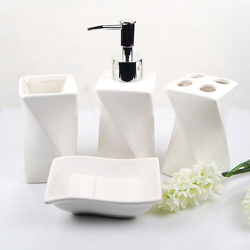 Buy soap dispensers Online