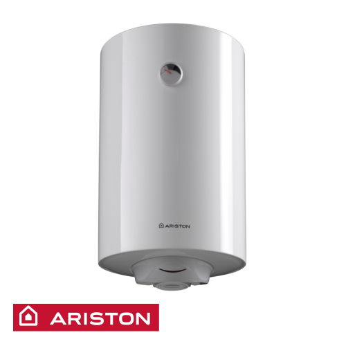 Buy water heaters Online