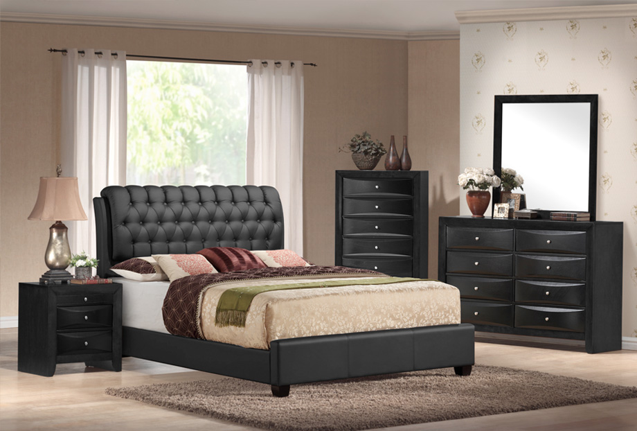 Buy bedroom suite Online