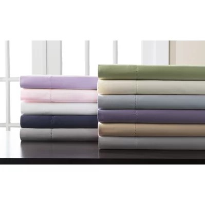 Buy bed sheet set Online