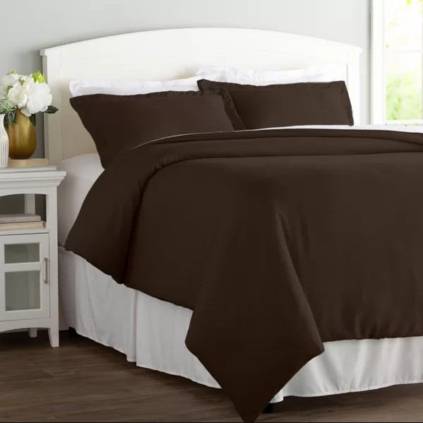 Buy duvet cover set Online