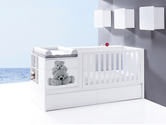 Buy kids bed Online