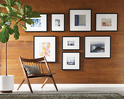 Buy picture frames Online
