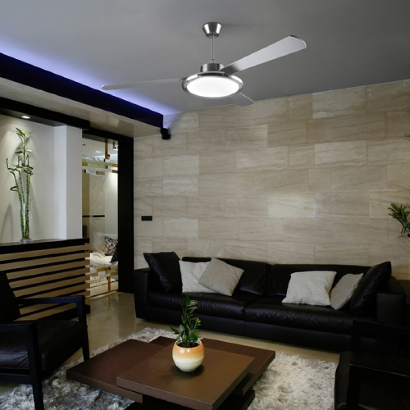Buy Flush Mount Lights Online