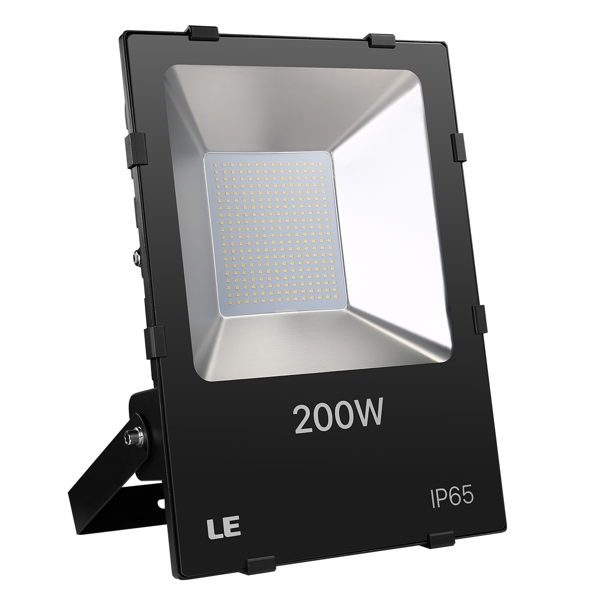 Buy Flood Lights Online