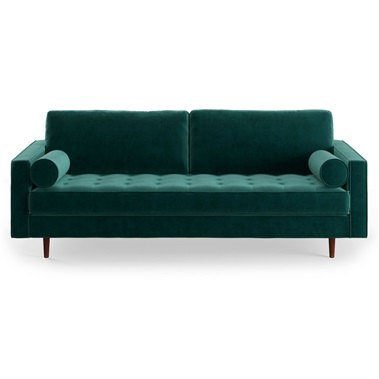 Buy LIVING ROOM  Sofa online