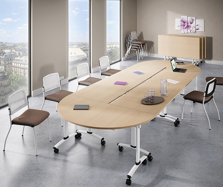 Buy Meeting Table Online
