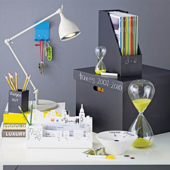 Buy Office Desk accessories Online