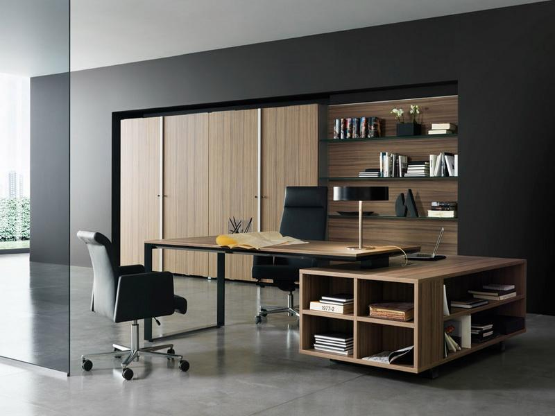 Buy office cabinets Online