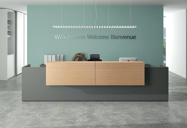Buy Reception Desk Online