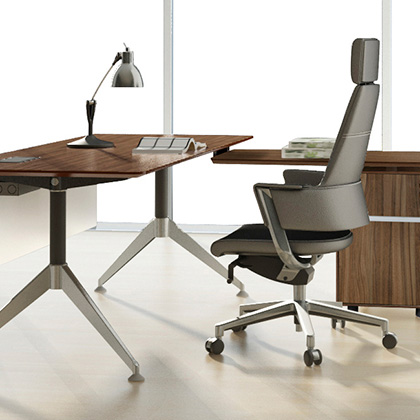Buy office tables Online