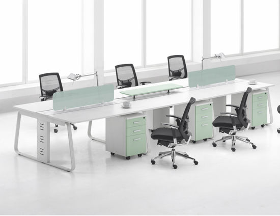 Buy Workstations Online